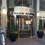 Photo of Scandic S:t Jorgen