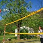 Photo de Camping Piccolo Paradiso