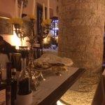 Taverna del Lupo Foto