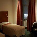 Hotel Du Nord Copenhagen Foto