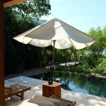 Six Senses Ninh Van Bay Foto