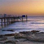 LTI Akassia Beach Foto