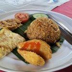 Foto de Bali Homestay