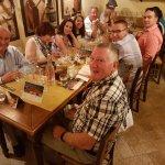 Foto de Taverna Pane e Vino