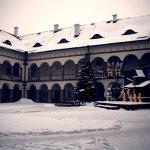 Photo of Zamek Krolewski Niepolomice Hotel