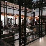 Photo of Cafe Florian