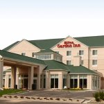 Photo de Hilton Garden Inn Casper