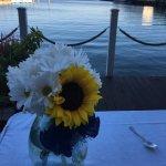 Photo de Chippewa Hotel Waterfront