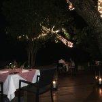 Photo de The Tubkaak Krabi Boutique Resort