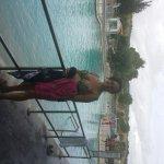20160916_121543_large.jpg