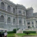 Foto di Taj Falaknuma Palace