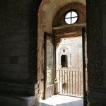 Foto de Castel del Monte