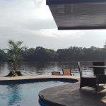 Manatus Hotel Photo