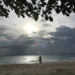 Surfside Boracay Resort & Spa Foto