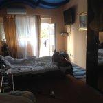 Photo of Hotel Pleso