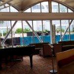 Peninsula Excelsior Hotel Foto