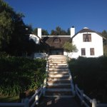 Foto Marianne Wine Estate Guesthouse