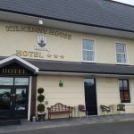 Photo of Kilkenny House Hotel