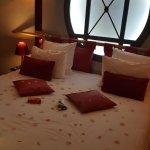Photo of Hotel Design Secret de Paris