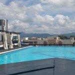 Hodelpa Gran Almirante Hotel & Casino Photo