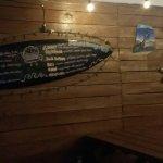 Photo of Kahuna Burger Bar and Grill