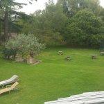 Foto de The House near Bath