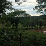 Photo de Hacienda Guachipelin