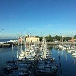 Foto de Altis Belém Hotel & Spa
