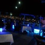 Photo of Marco Polo Plaza Cebu