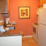 kitchen 4019