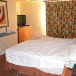 bedroom 4019