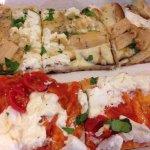 Photo of Sfizi di Pizza