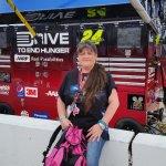 Foto de Texas Motor Speedway