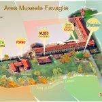 Area Museale Favaglie