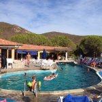 Photo of Club Hotel Marina 2