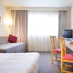 Ibis Styles Tours Sud Photo