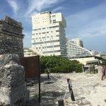 Foto di Park Royal Cancun