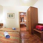 Foto de Hotel Tivoli