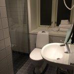 Thon Hotel Trondheim Foto