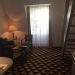 Photo of Welcome Hotel Bad Arolsen