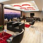 Radisson AR Hotel Bogota Airport Foto