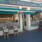 Photo of The Good Fellows' Bar