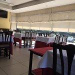 Foto de Restaurante Moutados de Baixo