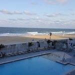 Photo de Quality Inn Boardwalk