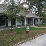 Drennan-Scott Historic Site
