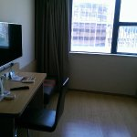 Photo of 7 Days Inn Zhuhai Gongbei Kou'an