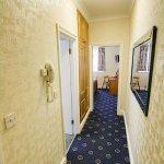Foto di Melbourne House Hotel