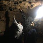 Photo de Mawsmai Cave