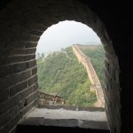 Foto di Great Wall Hiking - Day Tours