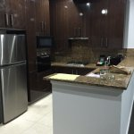Photo de Meriton Serviced Apartments Kent Street